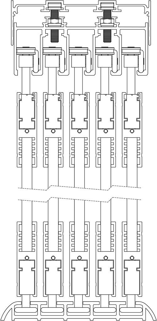 Kayar-Sistem-Teknik