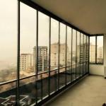 isicamli-cam-balkon (3)