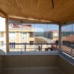 teras-cati (3)