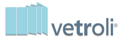 vetroli-logo-buyuk