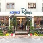 Esiksiz-Katlanir (3)