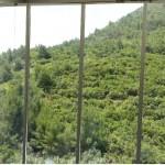 isicamli-cam-balkon (4)