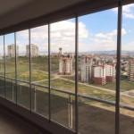 isicamli-cam-balkon (6)