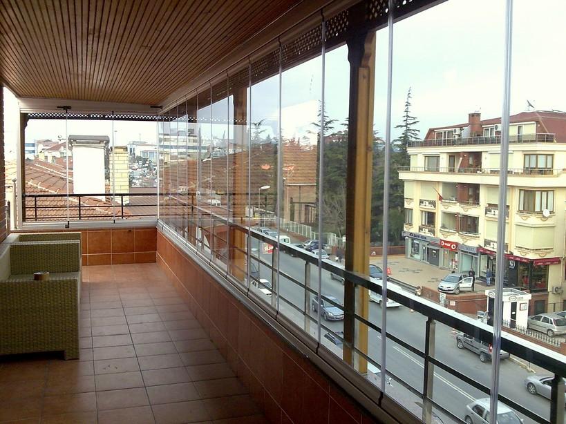 teras-cati (10)