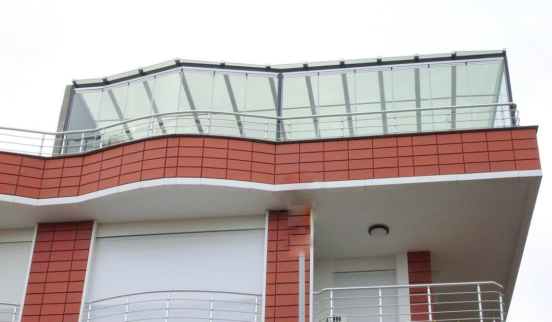 teras-cati (14)